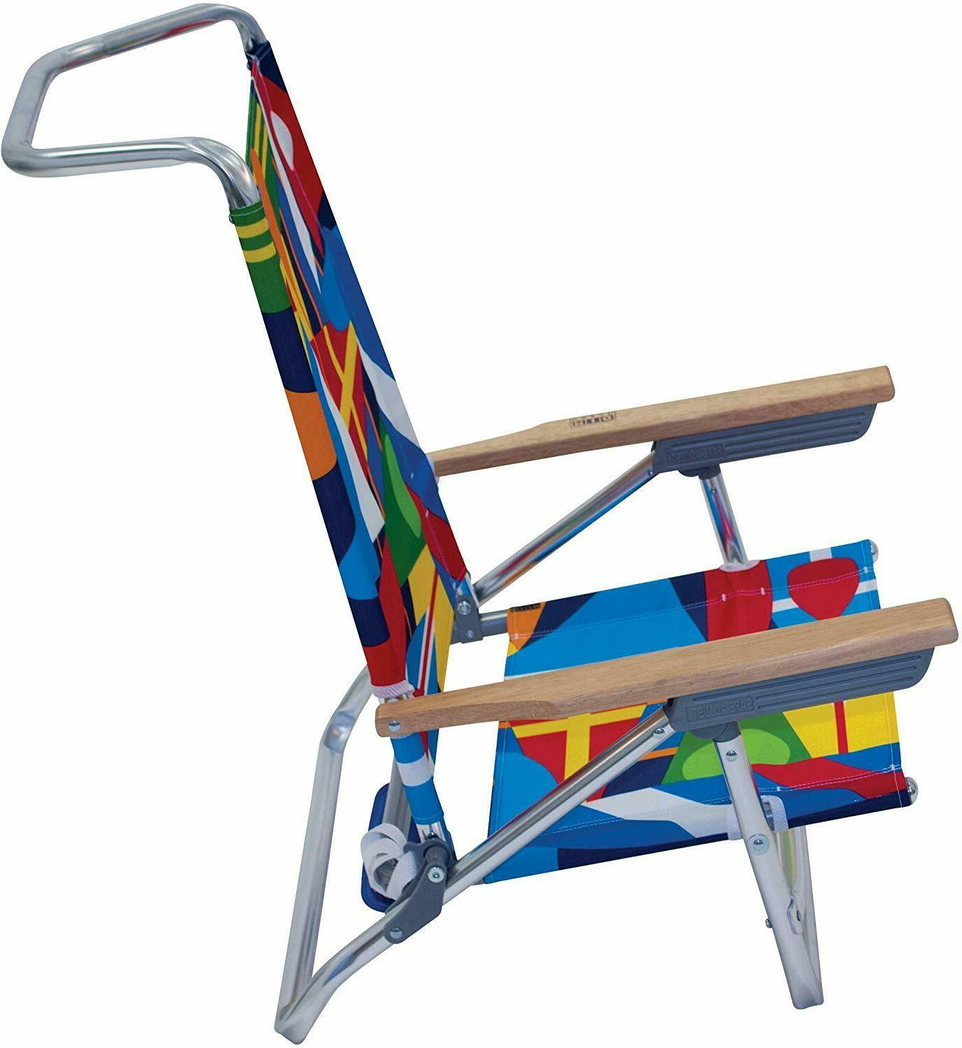 Rio Beach Beach Chair