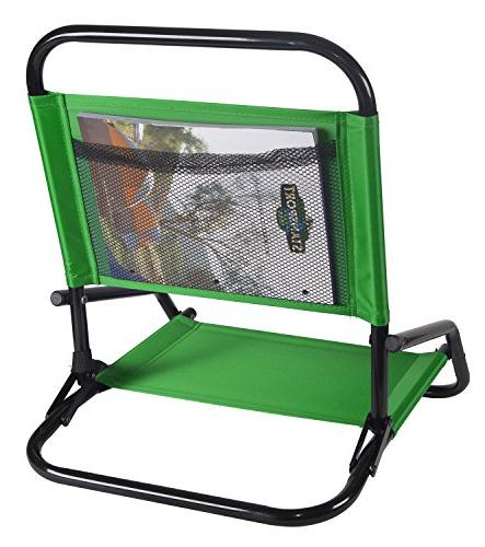 Stansport Chair