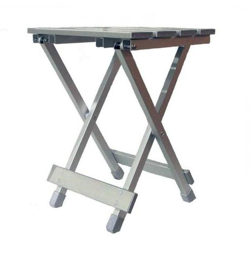 TravelChair Side Multi-Use Table for and Travel,