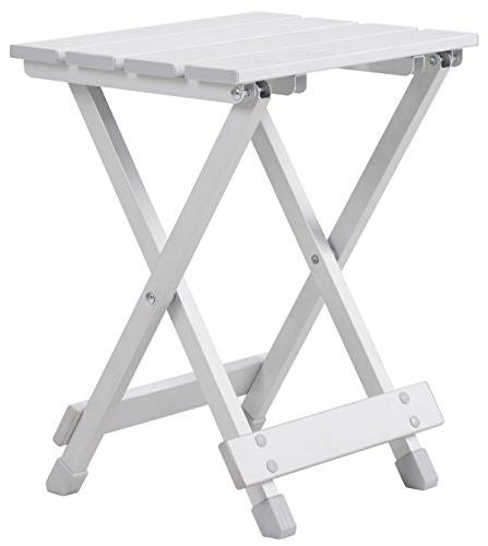 ALPS SideKick Camp Stool or Side Table