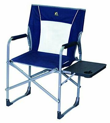 slim fold director s camp chair