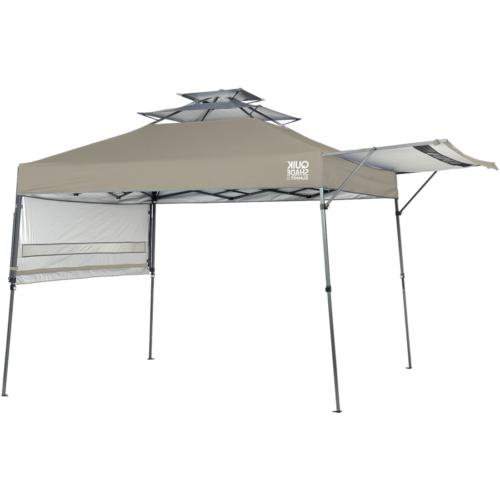 summit sx170 instant canopy