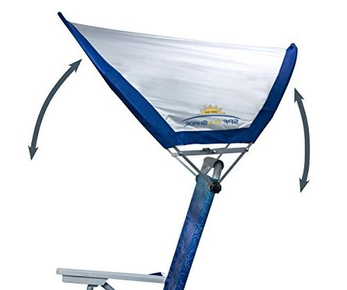 GCI Outdoor Surf with Adjustable and Table