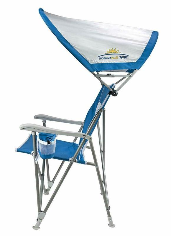 GCI Outdoor Folding with