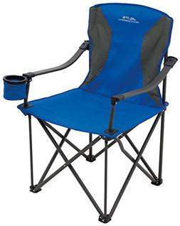 ALPS Mountaineering Lakeside Chair Camping Furniture Hiking