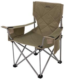 Large folding chair easy to carry camping,outdoor,beach,fish