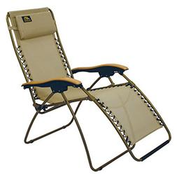 lay z lounger