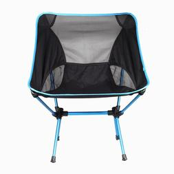 Lightweight Folding Beach <font><b>Chair</b></font> <font><b