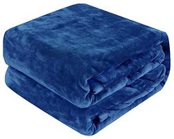 Qbedding Microplush Blanket   - Liquidation Sale by Brand Ow