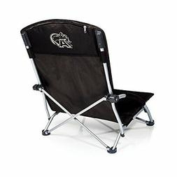 NCAA Army Black Knights Tranquility Portable Folding Beach C