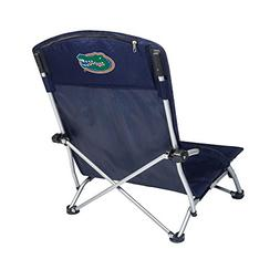 PICNIC TIME NCAA Florida Gators Tranquility Portable Folding