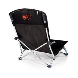 PICNIC TIME NCAA Oregon State Beavers Tranquility Portable F