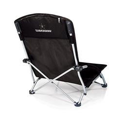 PICNIC TIME NCAA Vanderbilt Commodores Tranquility Portable