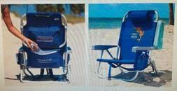 new 2016 backpack cooler chair with storage