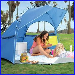 Lightspeed Outdoors Quick Shelter with Porch