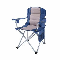 oversized folding bag chair beach chair