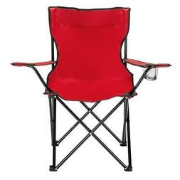 Patio Furniture Folding Camping Chair Beach Seat Fishing Pic