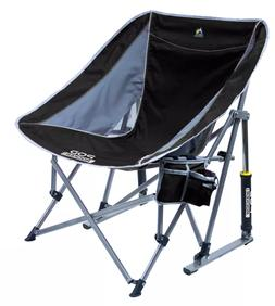 GCI Outdoor Pod Rocker Chair, New, Free Shipping