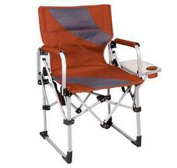 Portable Chair Folding Camping Beach Outdoor Patio Lawn Seat