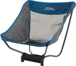 Alps Mountaineering Ready Lite Low Chair