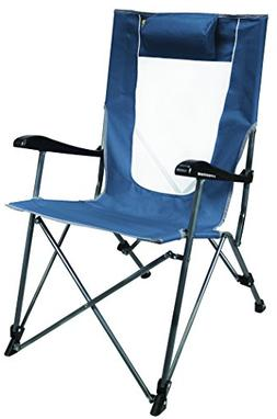 GCI Outdoor Outdoor Reclining Camp Chair