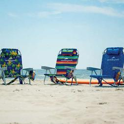Tommy Bahama Relaxing Getaway Beach Chair Choose Your Style