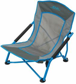 rendezvous folding camp chair