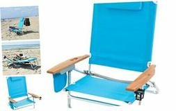 rio beach big kahuna extra large folding