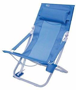 rio beach portable compact fold breeze beach