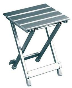TravelChair Side Canyon Table, Multi-Use Table for Camping a