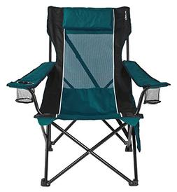 Kijaro Sling Folding Chair