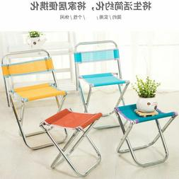 stainless steel portable outdoor folding maza recreational