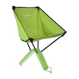 Water Cup Folding <font><b>Chair</b></font> Camping Portable